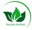 Cung cấp màng HDPE, thi công công trình màng HDPE, thi công hầm biogas HDPE, hồ nuôi tôm HDPE